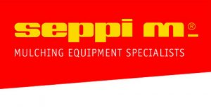 Seppi M supplieri n South Africa - ATSE - Mulching Equipment